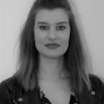 Johanna LEGRAND Visiance