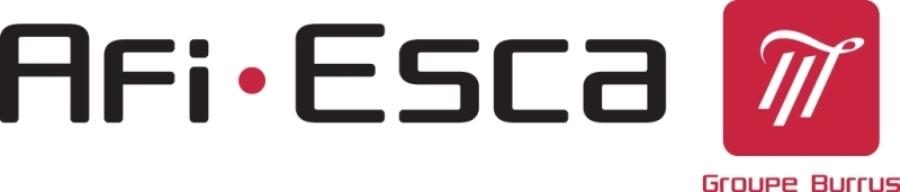 AFI ESCA partenaire Visiance