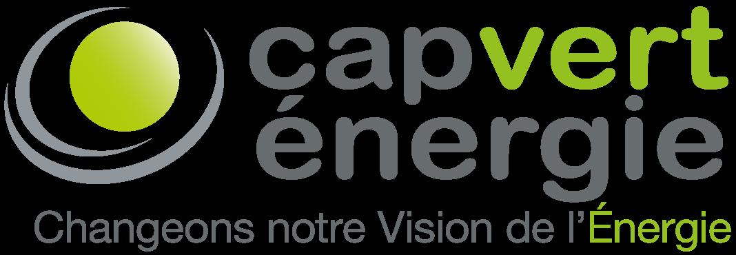 Cap Vert Energie partenaire Visiance