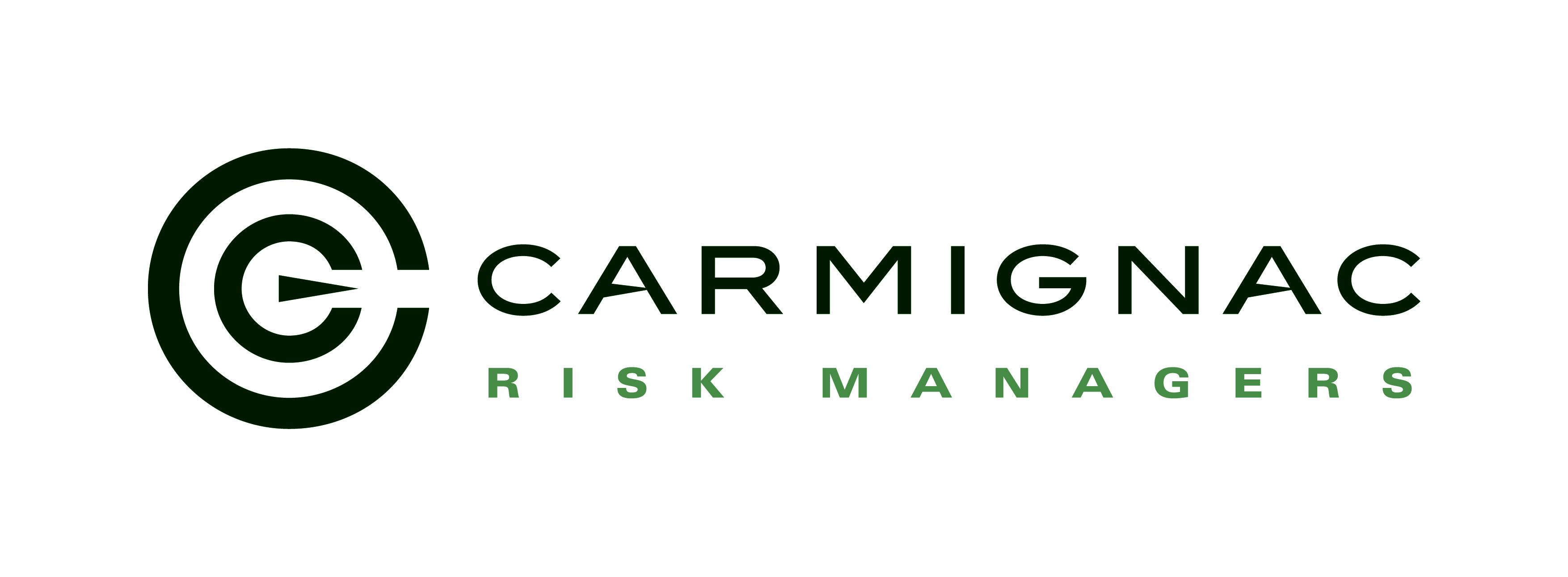 Carmignac partenaire Visiance