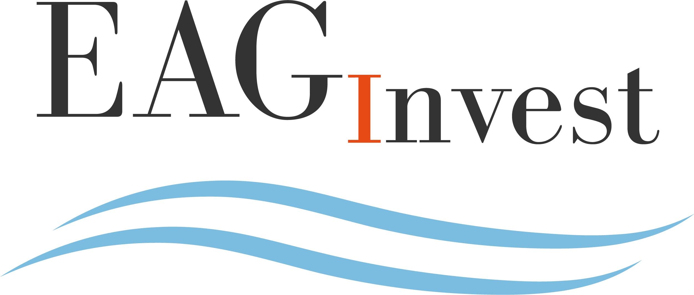EAG Invest partenaire Visiance