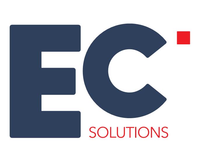 EC Solutions partenaire Visiance