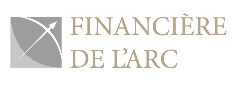 Financière de l'Arc partenaire Visiance