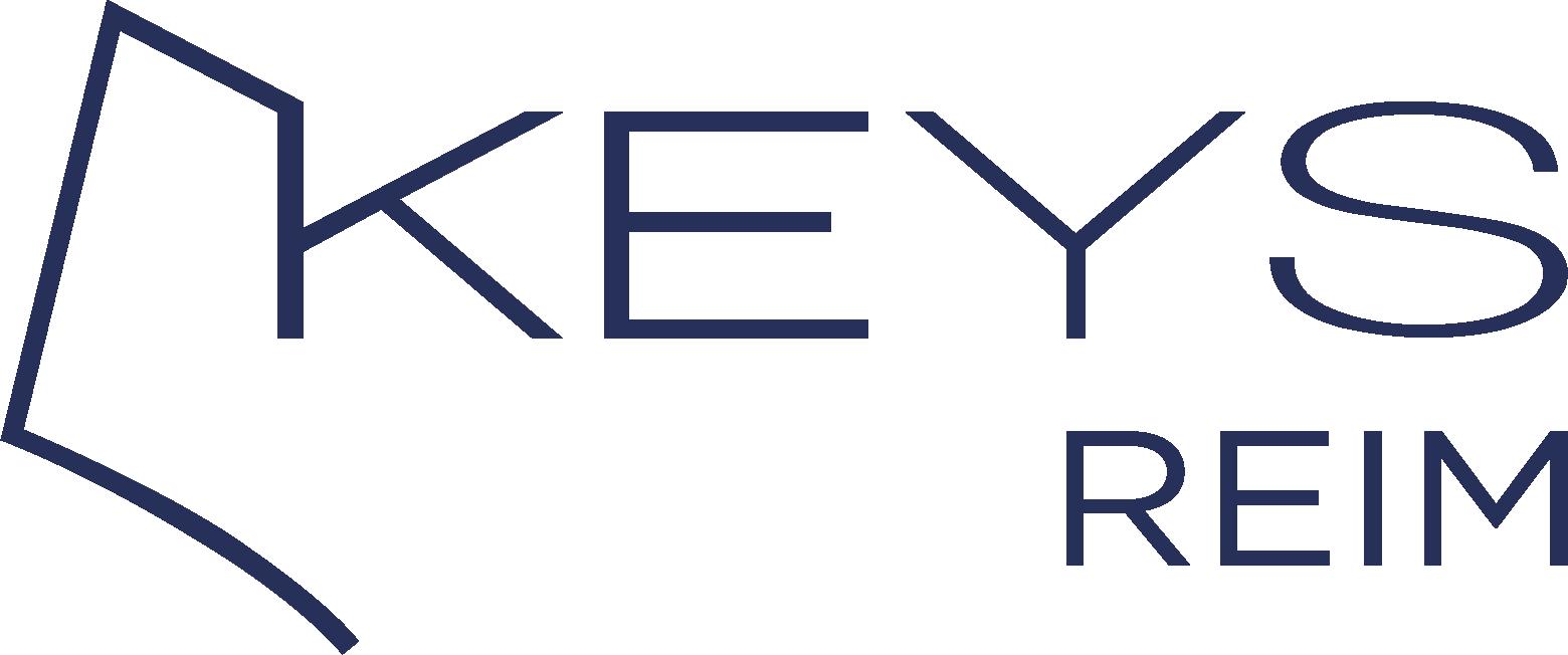 Keys REIM partenaire Visiance