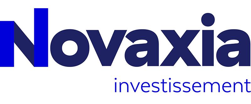 Novaxia partenaire Visiance