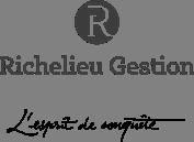 Richelieu Gestion partenaire Visiance