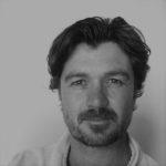 Arnaud BERTRAND Visiance